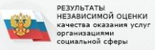 794c0c9a2111b5c27335cbaf6b89efa1