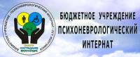 BUPNI-banner